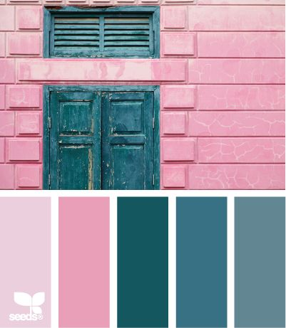 architectural pink                                                                                                                                                      Plus