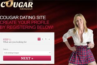 eagle pass cougars dating site Eagle pass tx's best 100% free cougar dating site meet thousands of single cougars in eagle pass tx with mingle2's free personal ads and chat rooms our network of cougar women in eagle pass tx is the perfect place to make friends or find a cougar girlfriend in eagle pass tx.