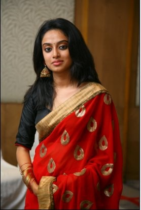 60 best South Indian Actress images on Pinterest