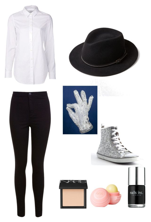 """""""michael jackson outfit"""" by annarainfordxx ❤ liked on Polyvore"""