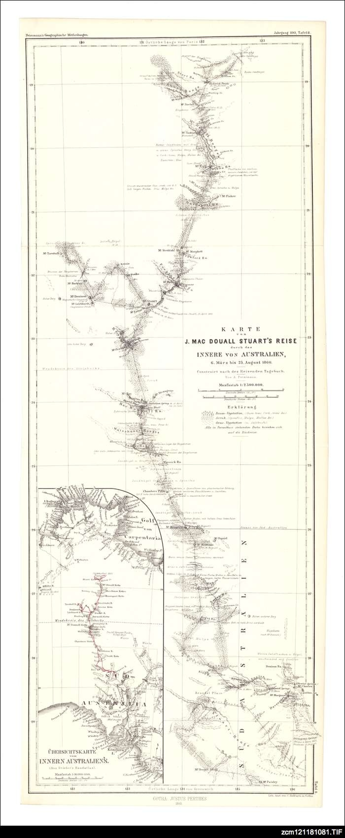 Best Images About Maps Old And New Australia On Pinterest - Map of us drawn by australian
