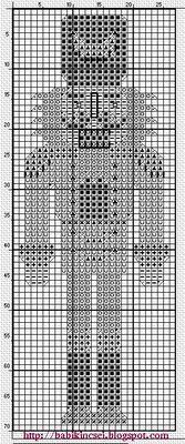 Nutcracker - page 2 of 3