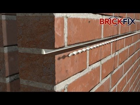 54 best Chimney repair images on Pinterest | Bricks, Roof flashing ...