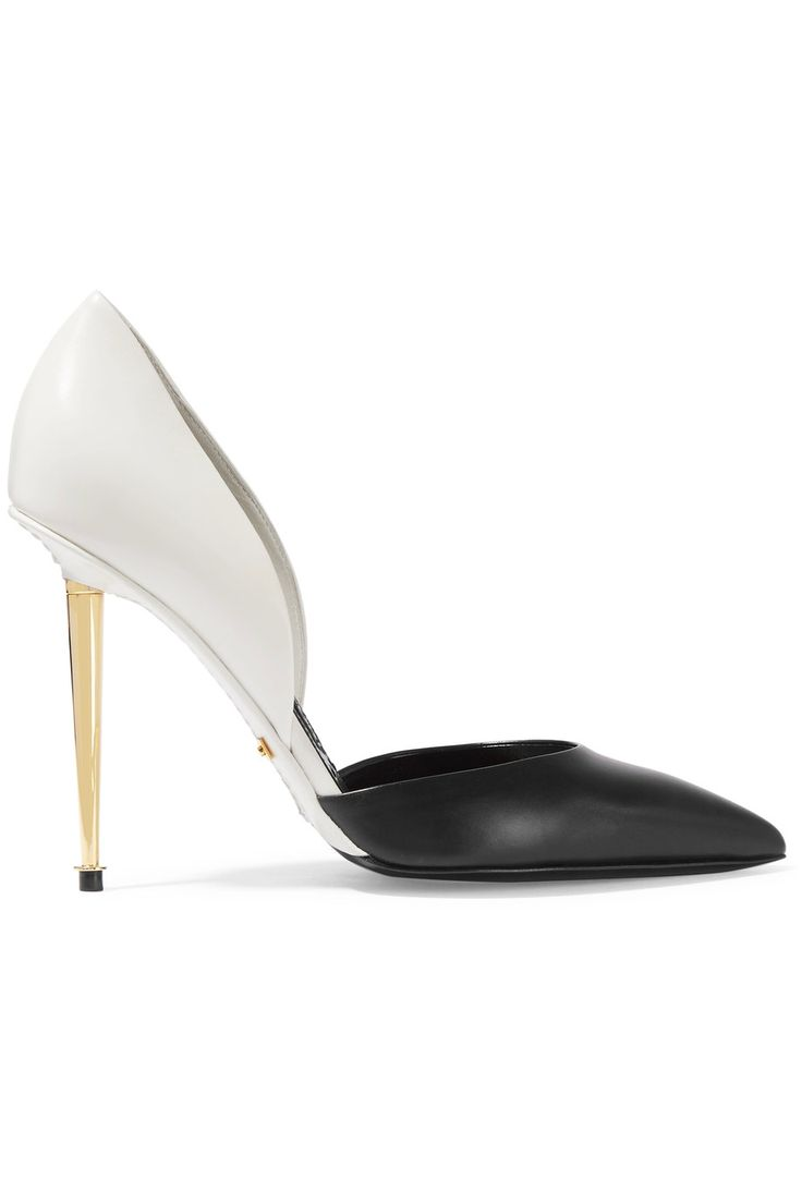 TOM FORD . #tomford #shoes #pumps