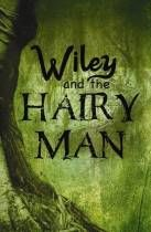 Wiley and The Hairy Man at Stage One!