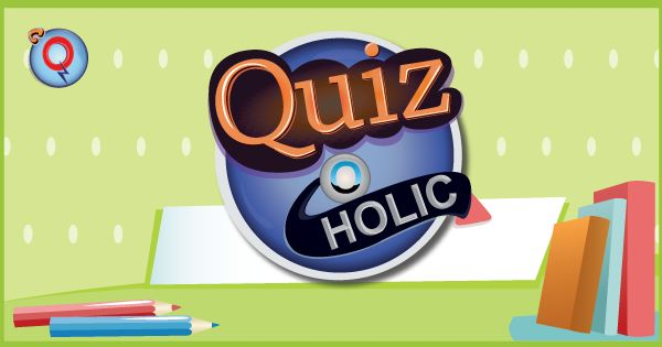 Multiple subjects with multiple quizzes but a single, suave ‪#‎Quizoholic‬! Download Now!  http://bit.ly/Quizoholiclite