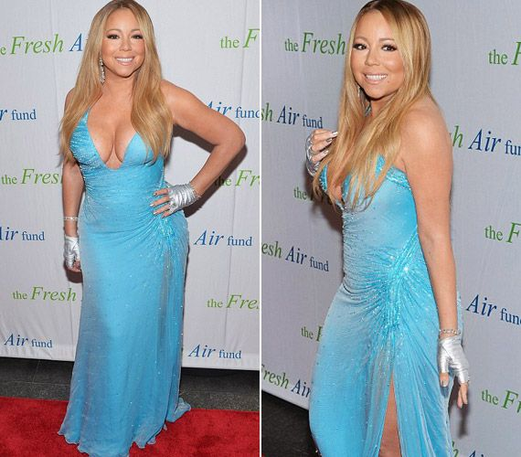 Mariah Carey   femina.hu