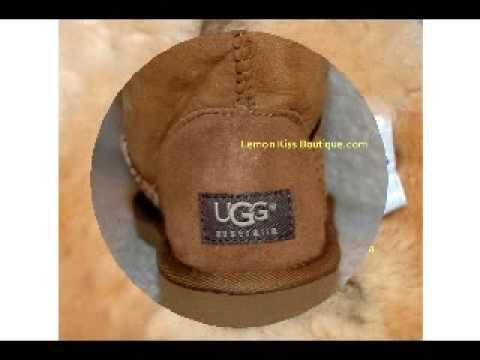3a0edb3db60 How To Tell Fake Baby Ugg Boots - cheap watches mgc-gas.com