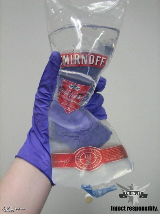 IV vodka for nursing students only.: Nurs Schools, Medical Student, Nurs Student, Funny, Nursing Schools, Nursing Student, Nurs Stuff, Vodka, Drinks