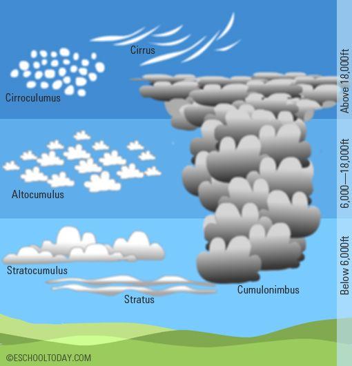 Best 25+ Stratus cloud ideas on Pinterest | Lightning strikes ...