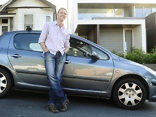 Dollars drive car share scheme to be launched in Bondi