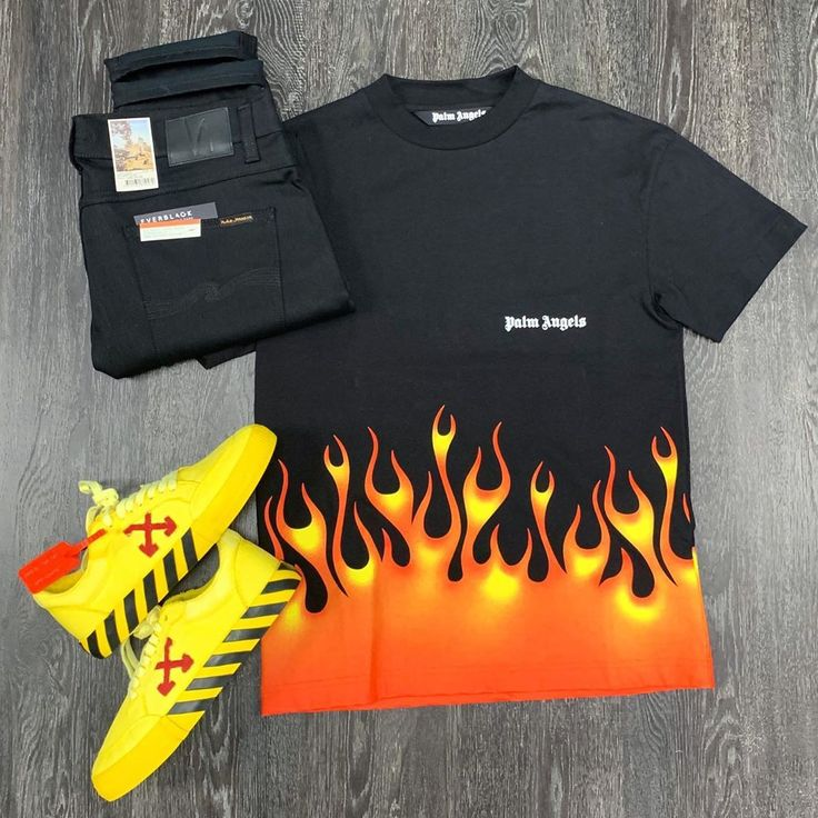 Pin on Outfitgrid