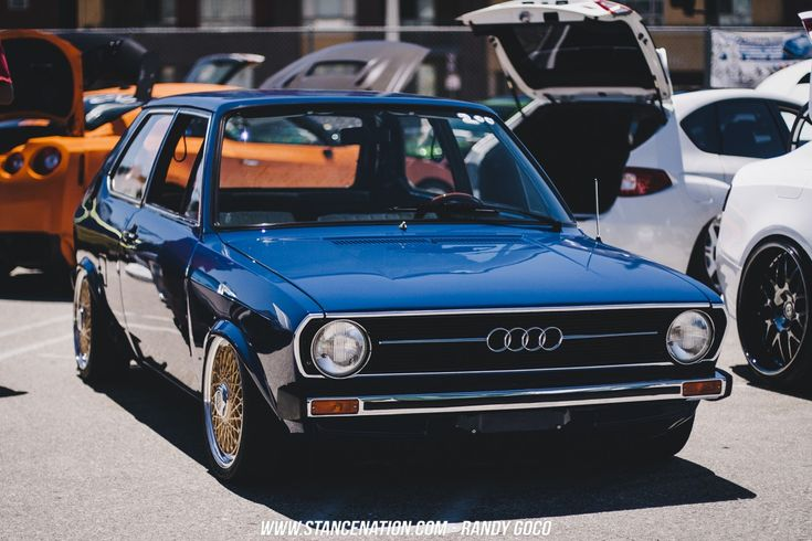audi 50 nice rides pinterest the o 39 jays photos and classic. Black Bedroom Furniture Sets. Home Design Ideas