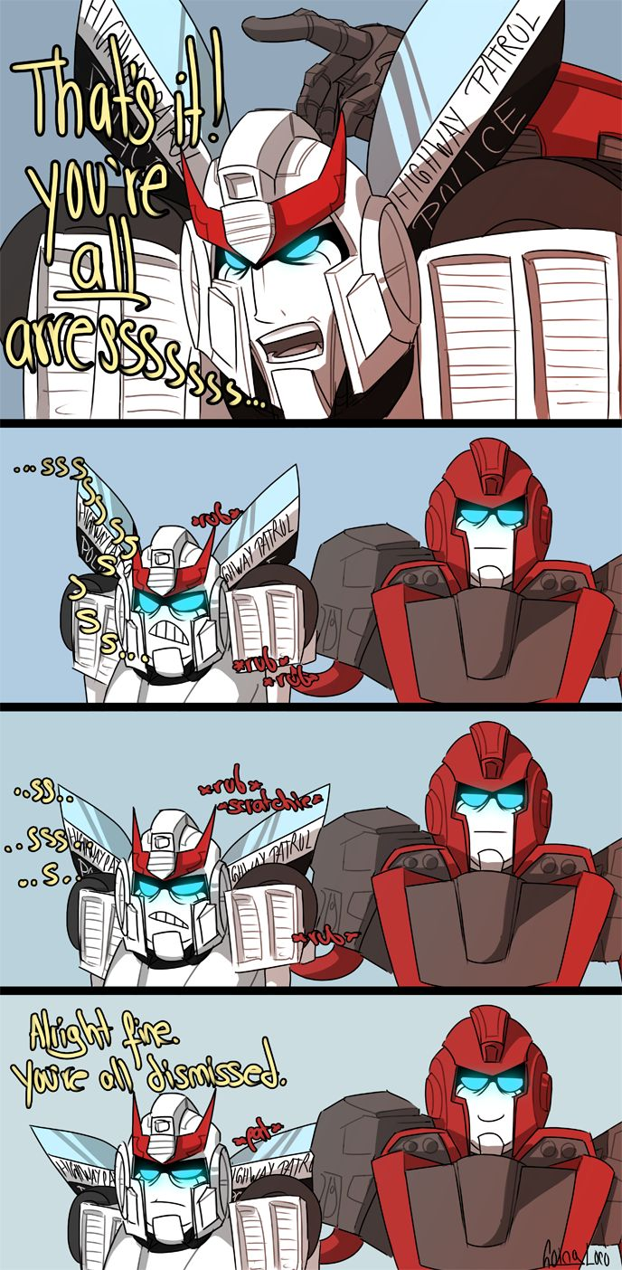 334 Best Transformers Images On Pinterest