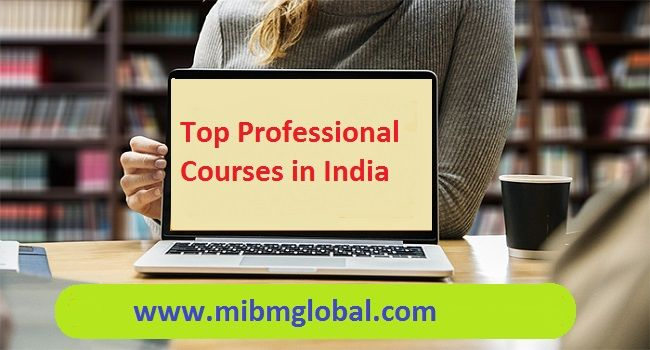 I Would Also Like To Highlight That It Is Not Just The Mba Degree Which Gets Preference By The Multinational Organisatio Online Mba Wharton Business School Mba