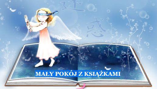 MAŁY POKÓJ Z KSIĄŻKAMI-czyli o dobrych książkach nie tylko dla dzieci http://poczytajmi.blox.pl/tagi_b/2334/taniec.html