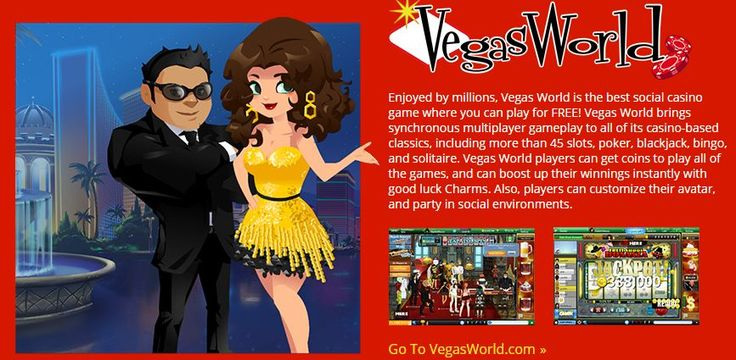 Play Casino Game Online in Las Vegas Play a huge selection of Vegas slots online for free on gamestoplay123.com Casino Games in Las Vegas. Play free slots, Blackjack, Poker, Bingo and more. Its greatest slots for free at Slot Machines Casino. Visit us: http://gamestoplay123.com/