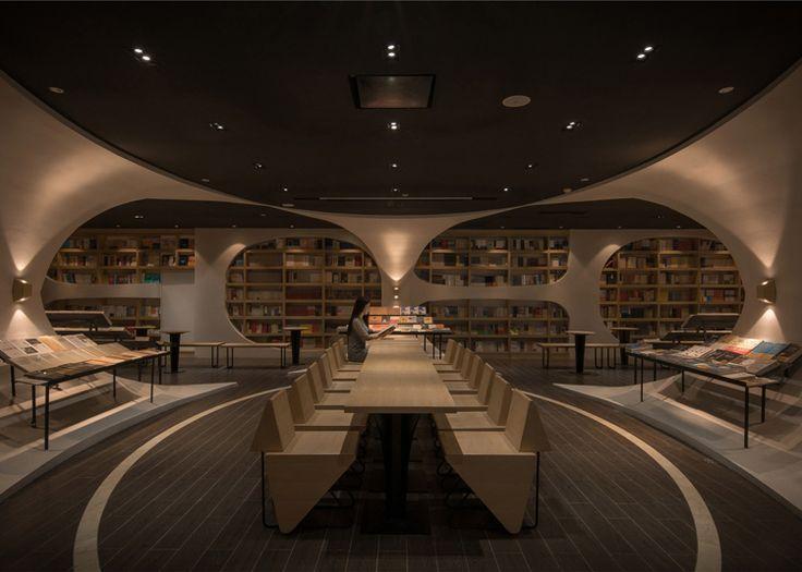 yangzhou-zhongshuge-library-xl-muse-8