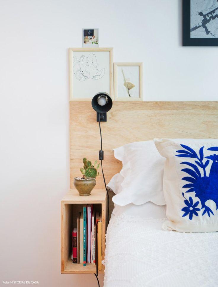 42-decoracao-quarto-neutro-branco-cabeceira-madeira-criado-mudo