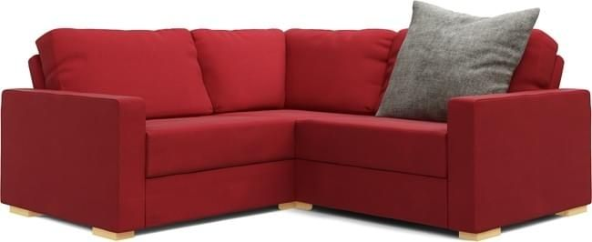 Agreeable Lily Small Corner Sofa Left Hand Facing From Lovely Sofas Uk Small Corner Sofa Small Corner Sofa Corner Couch Small Corner Couch