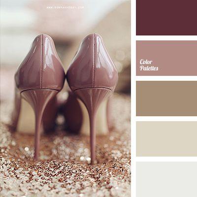 Color Palette #1527 | Color Palette Ideas