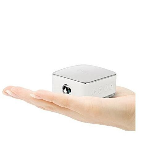 17 best ideas about pico projector on pinterest small for Small powerful projector