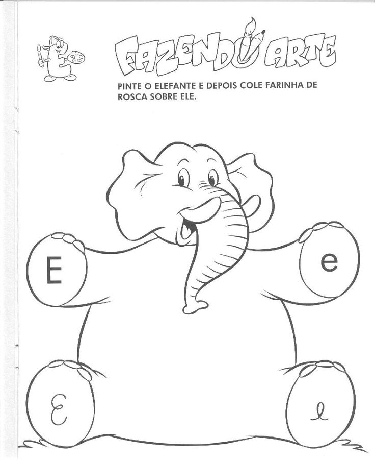atividades+alfabetização_letramento+alfabeto+atividade+colorir+ensinar+a+ler+leitura+letras+(25).JPG (850×1044)