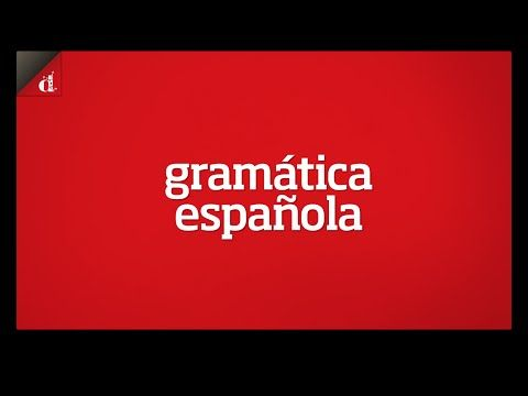 9 best images about gramatica A1 on Pinterest   Spanish