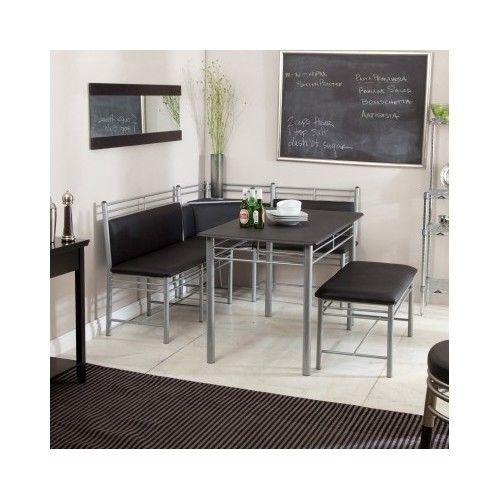 best 20+ corner dining table set ideas on pinterest   small dining