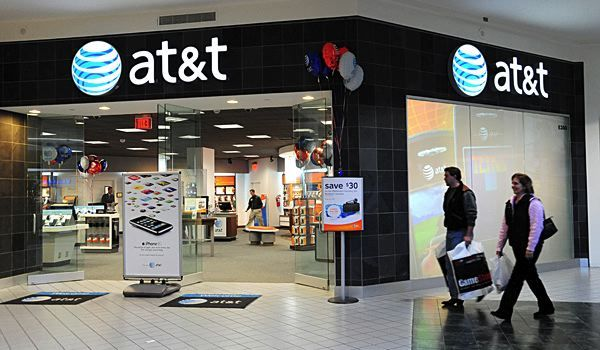 """AT&T Sets $35 Rate for Online TV Will Test a La Carte Plans   AT&T Inc. set a price of $35 a month for a new online-streaming TV service with 100 channels or more and the company may experiment with """"a la carte"""" programming giving customers choice on what channels they pay to watch.  AT&T which isbuying Time Warnerfor $85.4 billion (roughly Rs. 527026 crores) plans to unveil DirecTV Now next month as a response to online-only TV competitors likeNetflixandAmazon.com which have been luring its…"""