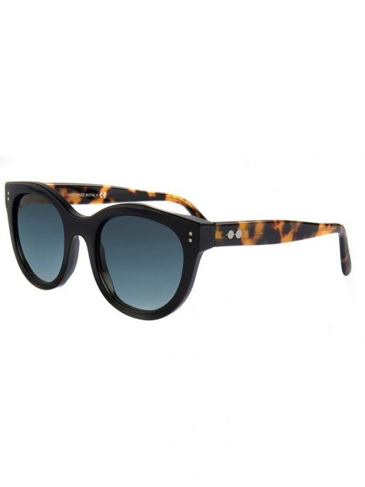 TYG sunglasses on www.tieapart.com 15% Sale!!