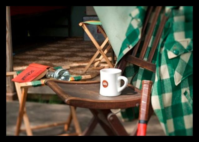 Camping Chairs Table - Safety Switch - A Very Useful Device to ...