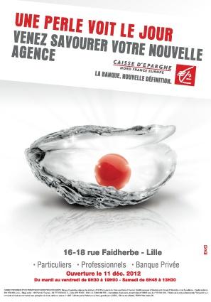 #caissedepargne #cartcom #advertisment #advertising #pub #publicité