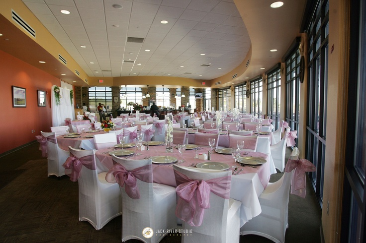 Wedding Invitations El Paso Tx: 17 Best Images About Butterfield Trail Weddings In El Paso