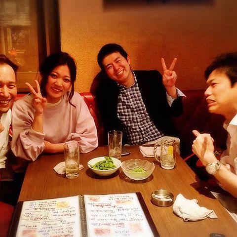 大阪からわざわざ来てくれた友人達😄嬉しいですね~こういうの(╥_╥)飲食してて良かったと思う事のひとつです!1人でも多くこういう関係を作る努力を😄 今日も17:00からご予約頂いてるので頑張ります~(^^) #福岡#天神#博多#今泉#大名#乾杯#ミルキーウェイ#飲み放題#肉#ピザ#糸島野菜 #トンテキ#ダイニングバー#酒場 #歓送迎会#福岡グルメ#宴会 #パーティー#二次会 #会場#飲み会#女子会#サークル #団体#貸切#合コン#バースデー  #wedding#結婚式