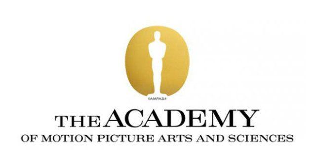 Old Oscar logo