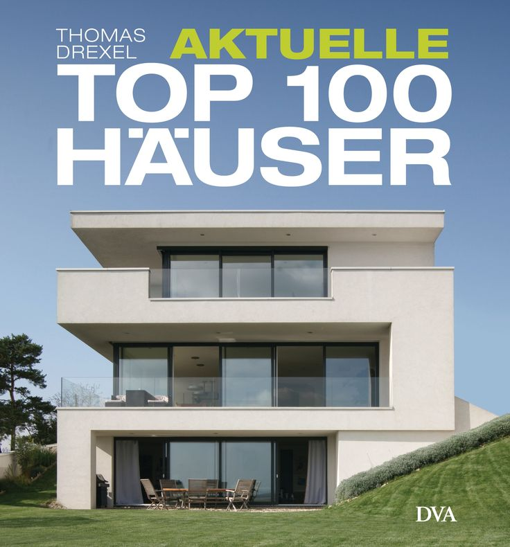 167 best haus bauen modern images on pinterest badger for Modern massiv bauen halle