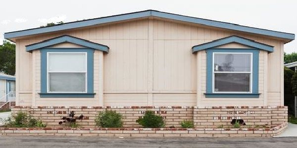 Paint For Mobile Homes Exterior on porch for mobile home, showers for mobile home, sewer for mobile home, plumbing for mobile home, kitchen for mobile home, concrete for mobile home, fencing for mobile home, fireplace for mobile home, water heater for mobile home, linoleum for mobile home, furniture for mobile home, hvac for mobile home, gutters for mobile home, color for mobile home, wallpaper for mobile home, stucco for mobile home, garden for mobile home, roof for mobile home, trim for mobile home, doors for mobile home,
