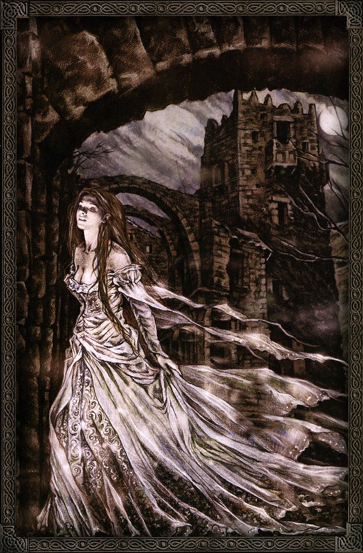 1389 best images about gothic art on pinterest gothic for Victoria frances facebook