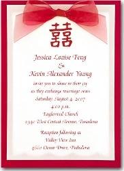 183 best Asian American Wedding inspiration images on Pinterest