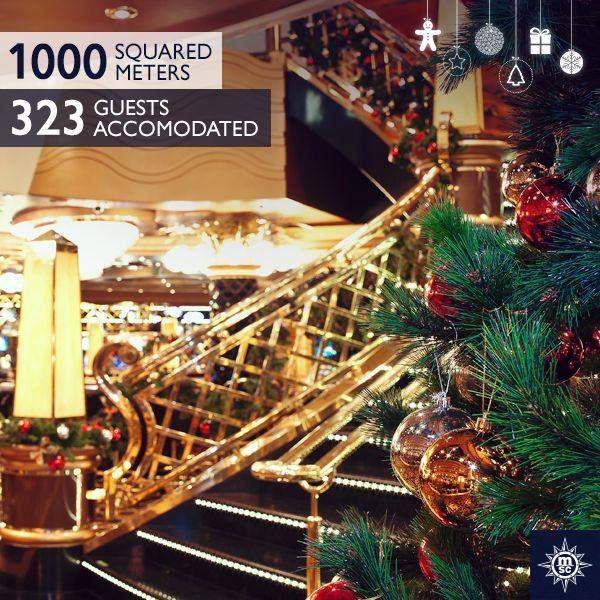 101 beste afbeeldingen over aan boord op pinterest theater muziek en piano - Feestelijke bar ...