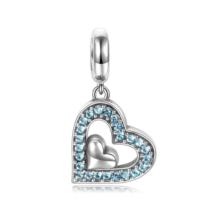 17 best images about soufeel charms on pandora