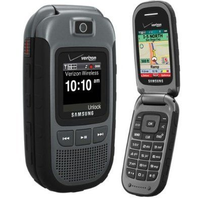 17 Best Images About Cell Phones On Pinterest Radios