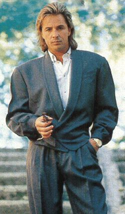 193 Best Miami Vice Images On Pinterest Miami Vice Don Johnson And Nash Bridges