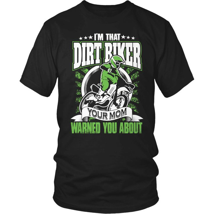 23 Best Dirt Bike Shirts Images On Pinterest Bike Shirts Dirt