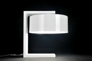 tafellamp /bureaulamp 85211