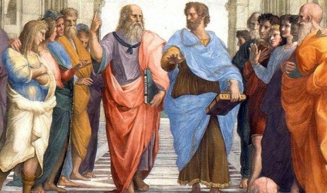 Pengertian (Definisi) Filsafat