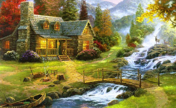 gambar alam indah gambar alam gambar alam indahhttp://pemandanganoce.blogspot.com/2017/10/gambar-alam-indah.html #pemandangan #pemandangan indah #pemandangan alam