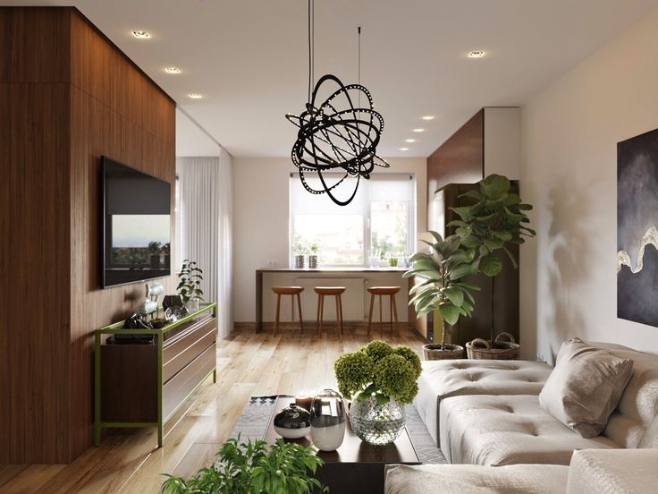 107 best Studio Apartment inspiration images on Pinterest