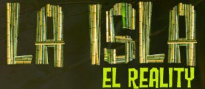 Conoce a los Integrantes de La Isla el nuevo reality de TV Azteca.: New, El Rinconcito, Azteca, Nuevo Reality, Rinconcito Sexy, Isla El, Los Integrantes, Integrantes De, Island